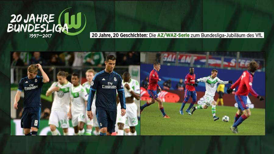 20-Jahre-Bundesliga-Champions-League