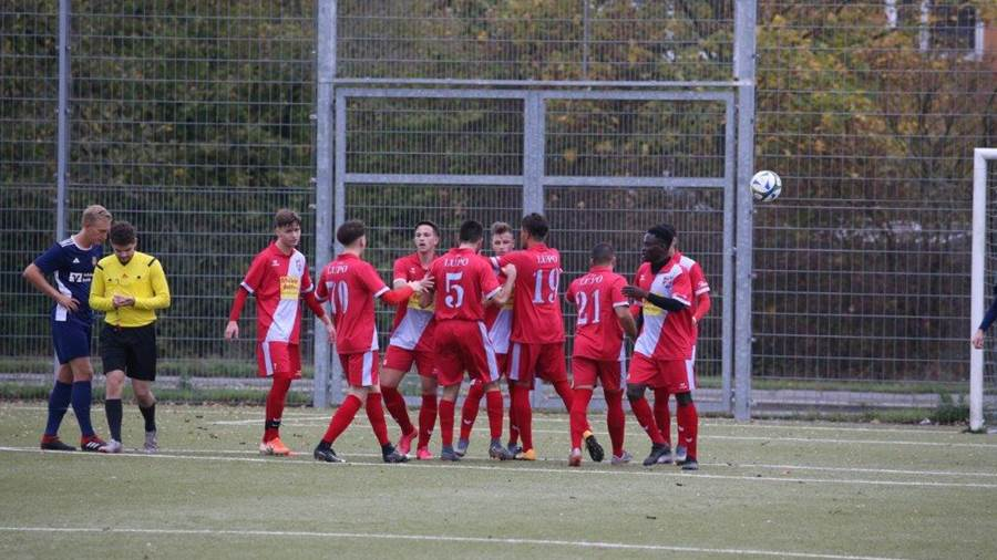 20191020 Fu Lupo2-SV Gifhorn 14