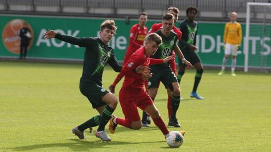 20191103 Fu VfL2-HSC Hannover 12_layout