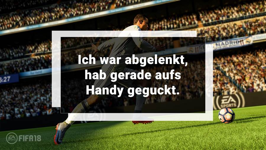Alles Neu Grosses Update Fur Den Fussball Manager Mit