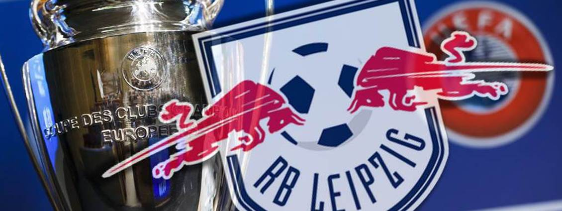 Droht RB Leipzig ein Champions-League-Verbot?