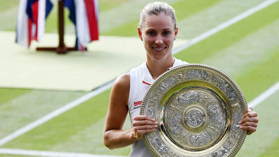 EDITORIAL USE ONLY/NO COMMERCIAL SALES