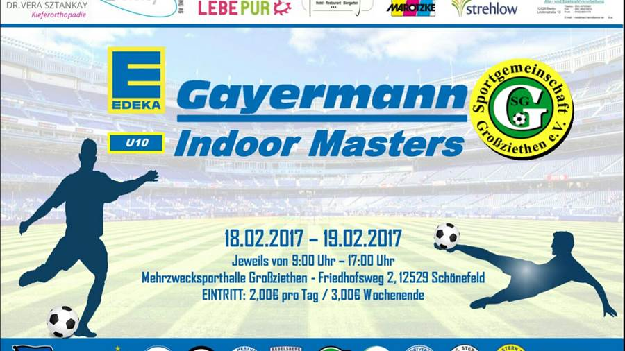grossziethen_indoormasters-e-junioren