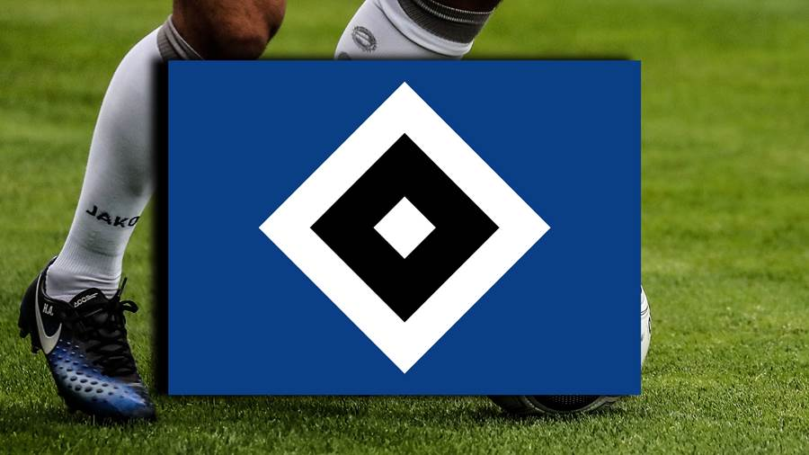 32. Hamburger SV
