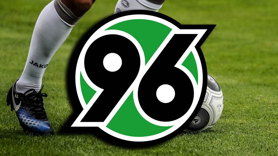 30. Hannover 96