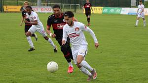 Ali Gündogdu (r.), FSV Optik Rathenow