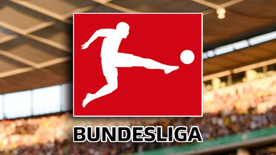 Transfers in der Bundesliga