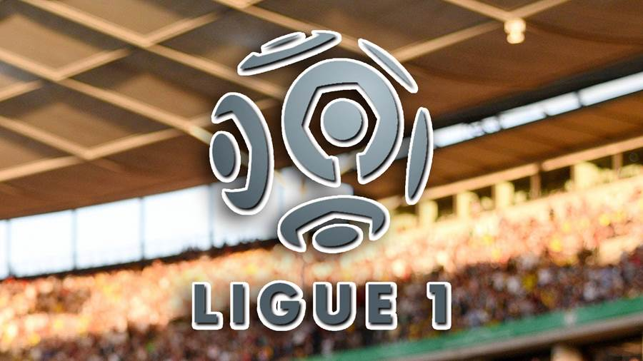 Transfers in Ligue 1