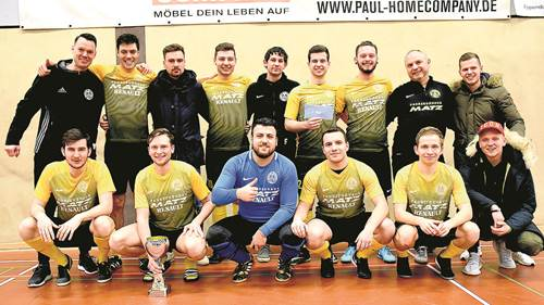 Paul_SV_Obernkirchen_4sp