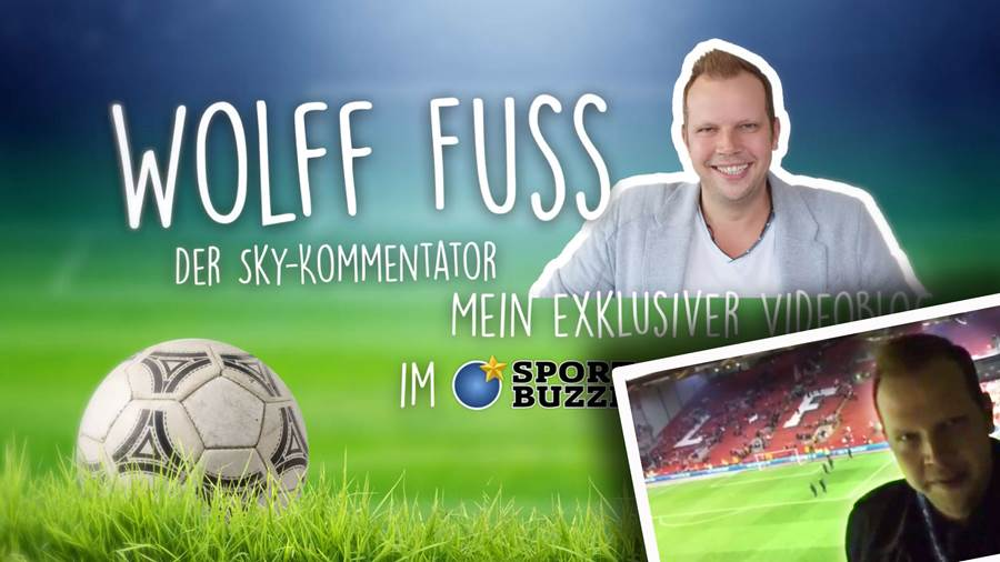 Wolff fuss im video anfield im leib bundesliga im kopf for Fuss bundesliga