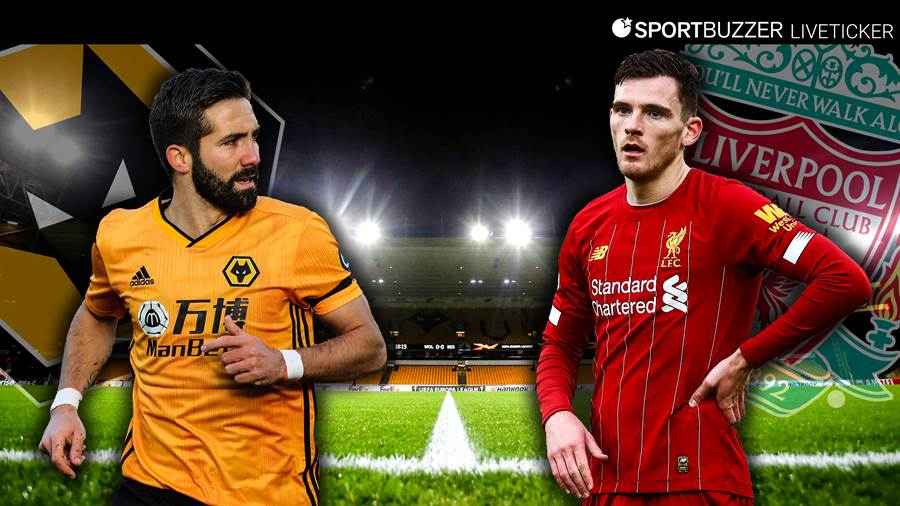 Wolverhamptons Joao Moutinho